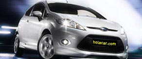 car rental alicante airport